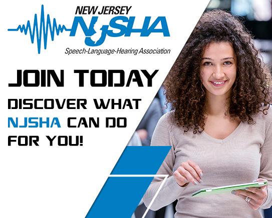 Join NJSHA